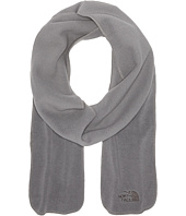 The North Face - Standard Issue Scarf