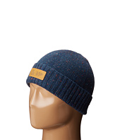 The North Face - Around Town Beanie
