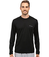 Columbia - Meeker Peak™ Long Sleeve Crew