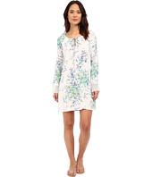 Brigitte Bailey - Bara Printed Dress