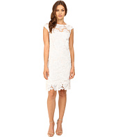 rsvp - Cecily Sheath Dress