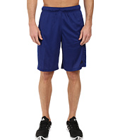 adidas - Essential 3S Shorts