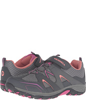 Merrell Kids - Trail Chaser (Big Kid)