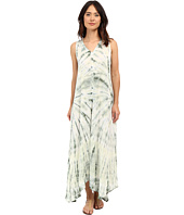 XCVI - Shearton Dress