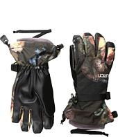 Burton - WMS Approach Glove