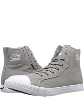 Levi's® Shoes - Hamilton Buck II