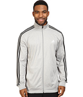 adidas - Essentials Track Jacket