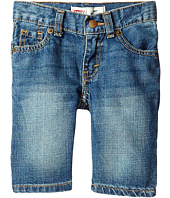 Levi's® Kids - 505® Pocket Short (Big Kids)