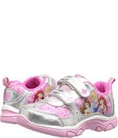 Josmo Kids - Princess Sneaker (Toddler/Little Kid)