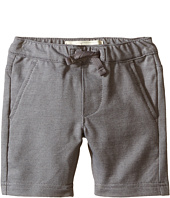 Levi's® Kids - Santa Cruz Knit Shorts (Little Kids)