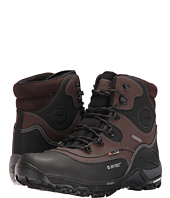 Hi-Tec - Trail OX Winter 200 I Waterproof