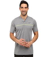 Nike Golf - Tiger Woods Vl Max Swing Knit Stripe