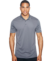 Nike Golf - Victory Solid Polo