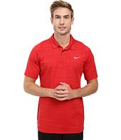 Nike Golf - Tiger Woods Vl Max Swing Knit Heather