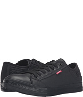 Levi's® Shoes - Stan Buck II
