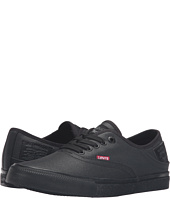 Levi's® Shoes - Jordy Buck II