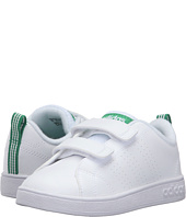 adidas Kids - VS Advantage Clean CMF (Infant/Toddler)