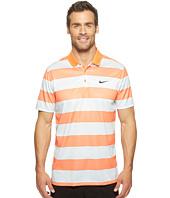 Nike - Victory Bold Stripe Polo