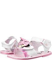 Josmo Kids - Minnie Sandal (Toddler/Little Kid)