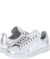 adidas by Raf Simons - Raf Simons Stan Smith
