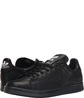 adidas by Raf Simons - Simons Stan Smith Aged