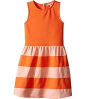 Appaman Kids - Classic and Comfy Alya Dress (Toddler/Little Kids/Big Kids)