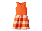 Classic and Comfy Alya Dress (Toddler/Little Kids/Big Kids)