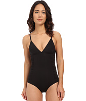 L*Space - Bella Full Bottom One-Piece