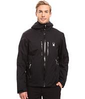Spyder - Pryme Jacket