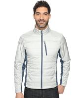 Spyder - Glissade Insulator Jacket