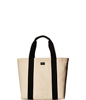 Jack Spade - Surf Canvas Tote Bag