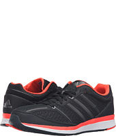 adidas Running - Mana RC Bounce