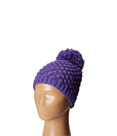 Spyder Kids - Brrr Berry Hat (Big Kids)