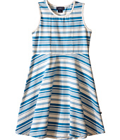 Toobydoo - Tank Skater Dress (Toddler/Little Kids/Big Kids)