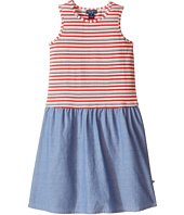Toobydoo - Tank Dress (Toddler/Little Kids/Big Kids)
