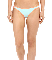 L*Space - Color Block Cosmo Itsy Bottom
