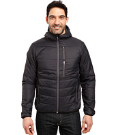 Spyder - Mandate Hoodie Sweater Weight Insulator Jacket