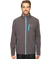 Spyder - Fresh Air Softshell Jacket