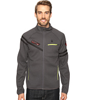 Spyder - Alps Full Mid Weight Core Sweater