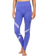 Spyder - Crest Pants