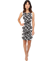 Christin Michaels - Kacey Sheath Dress