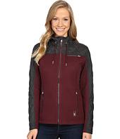 Spyder - Ardour Mid Weight Core Sweater Insulated Jacket