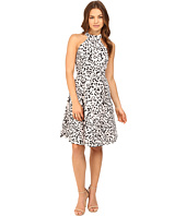 KEEPSAKE THE LABEL - City Heat Dress