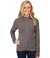 Spyder - Addyson Hoodie French Terry Top