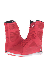 PUMA - High Boot SF
