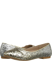 Sam Edelman Kids - Anna Ballet (Little Kid/Big Kid)