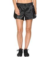 Spyder - Shadow Shorts
