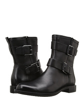ECCO - Shape 25 Boot