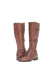 ECCO - Chelsea 20 Tall Boot