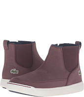 Lacoste Kids - Explorateur Chelsea 316 3 CAI (Toddler/Little Kid)